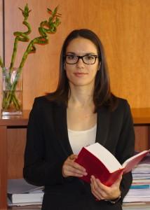 Cabinet Aude DARDAILLON